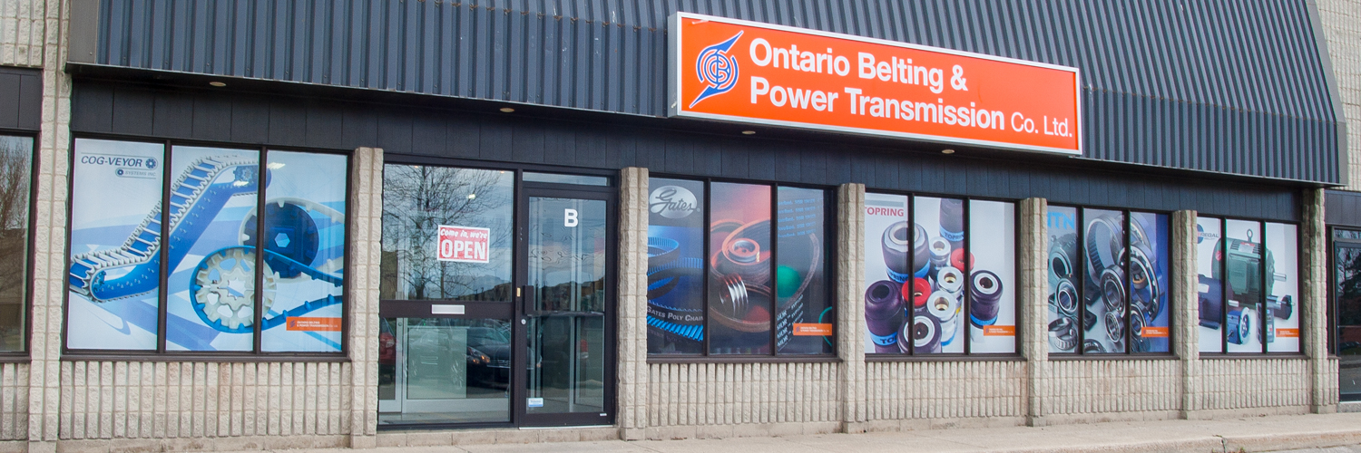 Ontario-Belting-Store-Front-image